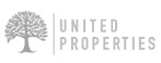 United Properties Logo